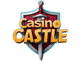 CasinoCastle.com
